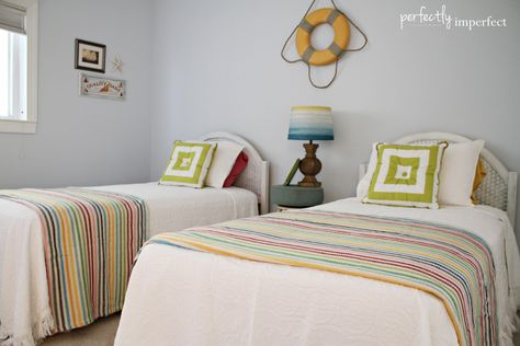kids spaces   perfectly imperfect