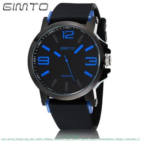 คำค้นหาที่นิยม : #webนาฬิกา #นาฬิกาผู้ชาย015pantip #ราคา