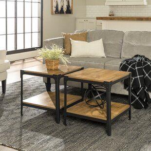 Commercial Workspace Furniture You Ll Love Wayfair Mobelideen Tischset Wohnzimmertische