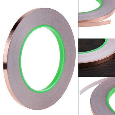 Robot Check Pure Products Copper Metal Metal Sheet