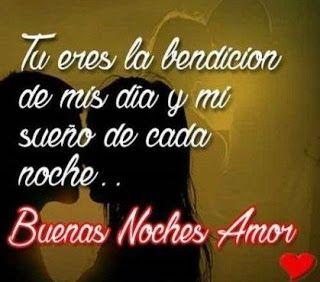 Imágenes Y Mensajes De Buenas Noches Amor Imágenes De Buenas Noches Amor Frases De Buenas Noches Amor Imágenes De Buenas Noches