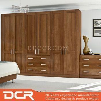 100 Solid Wood Wardrobe Ashley Furniture Bedroom Sets Almirah