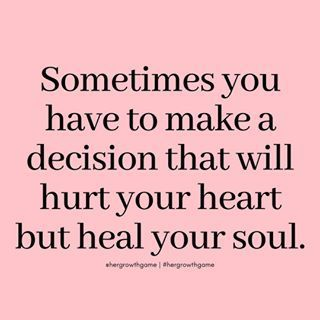 Quotes and Wisdom for dating, love, relationships, and boyfriend that'll get you through any break up. Inspirational Life quotes to live by. Now Quotes, True Quotes, Words Quotes, Great Quotes, Motivational Quotes, Inspirational Quotes, Quotes On Peace, Quotes On Karma, Irish Love Quotes