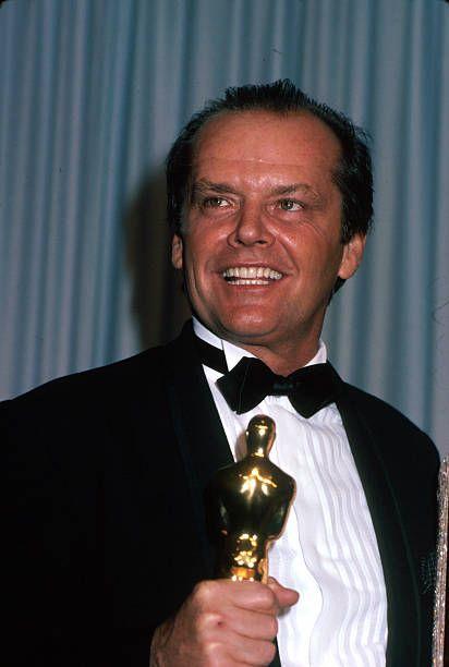 Pin On Oscar Al Miglior Attore Non Protagonista