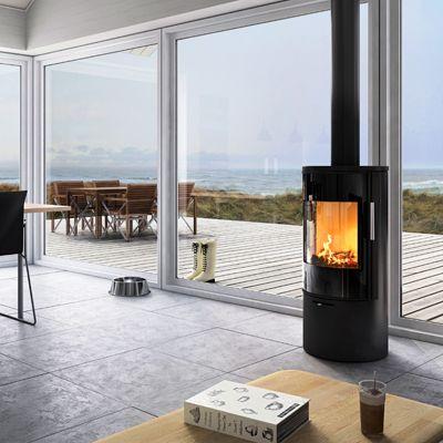 Produktneuheit attika VIVA u2013 elegant und wirkungsvoll Moog - elegant wohnzimmer