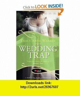 TRACY ANNE WARREN PDF 2SHARED EBOOK DOWNLOAD