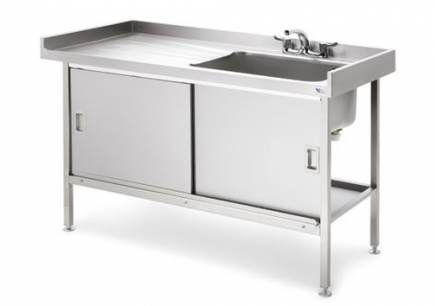 Industrial Kitchens Decor For Your Home In 2020 Industrial