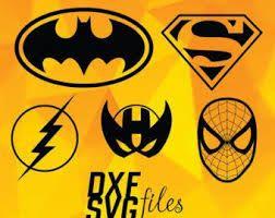 Image Result For Batman Robin Free Svg Files Cricut Svg Svg