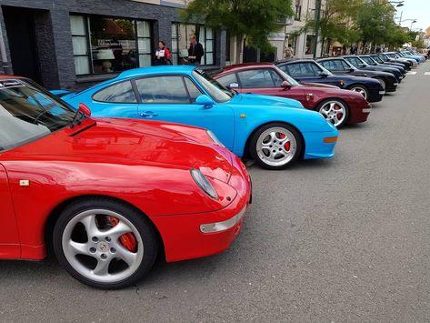 #carstagram #porsche #993rs #carrera #auto #lamborghini #mercedes #porsche #supercar #cars #ferrari #porsche #lotus #mclaren #bentley #rollsroyce #carspoting #mercedes #bmw #audi #astonmartin #porsche993 #supercar #air #cars #carlovers #carspotter #automobile #porscheclub #mercedesamg #bmwm #classic #cup