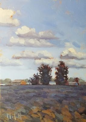 Original Oil Paintings Heidi Malott Contemporary Impressionism Contemporary Art Landscape Oil Painting Sale Ends In 2020 Painting Contemporary Art Paintings For Sale