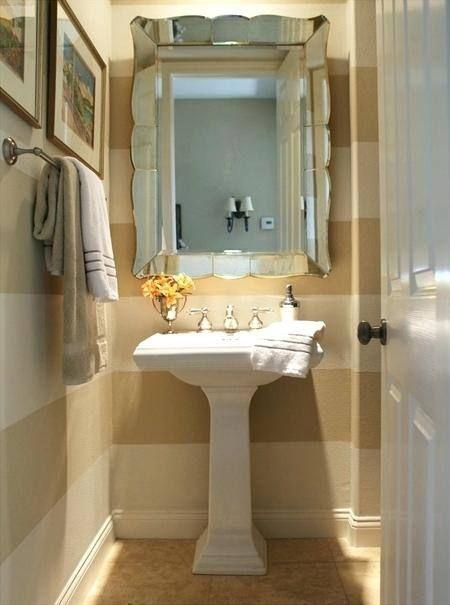 New Bathroom Tiles Designs Half Bathroom Design Ideas Gray Bathroom Decor Small Half Bathrooms