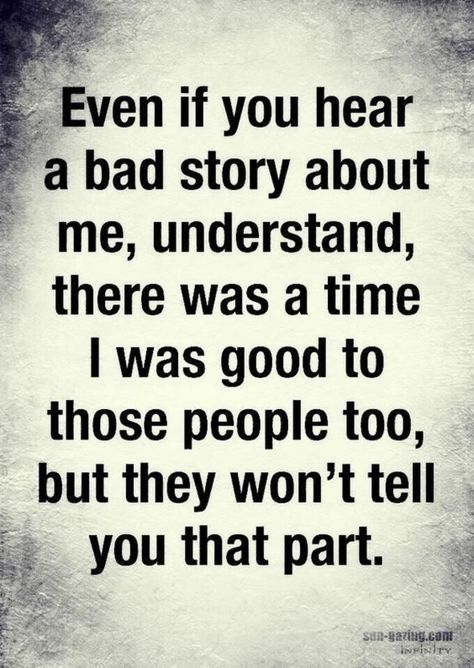 10 Quotes Of Wisdom To Learn From life life lessons life sayings quotes of the day life quotes and sayings best life quotes