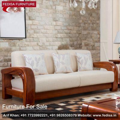 Wooden Sofa Set Fiber Sofa Set Buy Sofa Set Online Fedisa Sofa Set