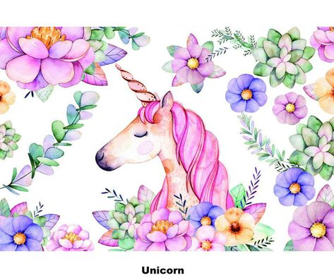 Instagram Background Top 10 Kitchen Decoration Placemats, Table Mats for Hotel, Home, Kitchen Table, Dinner Table, Party, Kitchengoods, interior/outdoor decoration - Unicorn