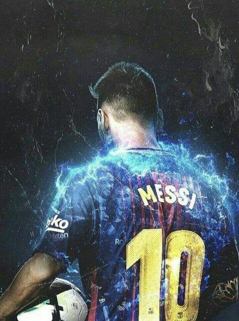 Pin By Football Wallpaper 2020 On Fotos De Lionel Messi Lionel Messi Messi Lionel Messi Family