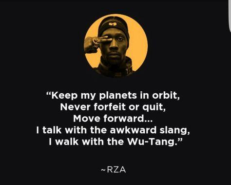List Of Pinterest Wu Tang Clan Lyrics Pictures Pinterest Wu Tang