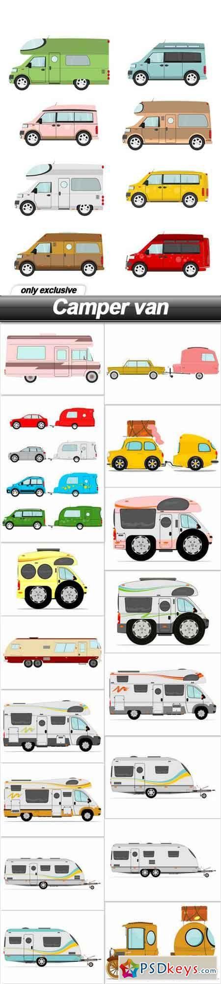 سكرابز صور سيارات للتصميم Cars Pngs منتديات تلوين Free Clip Art Stock Images Van