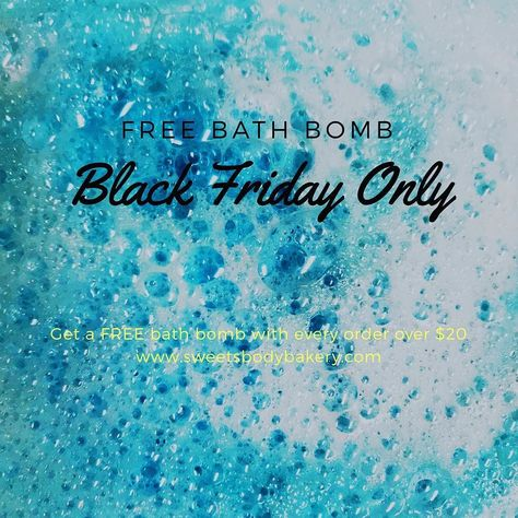 bathbomb Dont miss your chance at a...