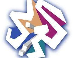 تردد قناة العربي الجديد 2020 Alaraby Tv Arizona Logo School Logos Art