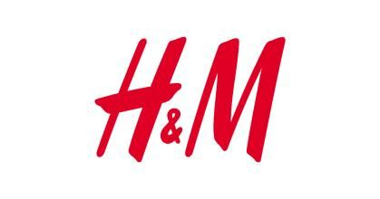 Tmall Jd And Pinduoduo No Longer Have H M Product Displays In 2021 H M Fashion App Marketing Program
