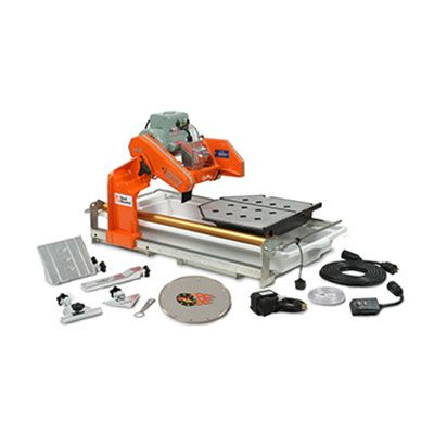 Wet Tile Saw Rental Home Depot In 2020 House Rental Tile Saw Rental