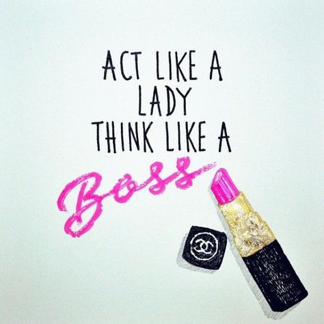 Hey there, lady boss! Take a break from that busy schedule to enjoy some of our favorite inspirational quotes for lady bosses. Boss Lady Quotes, Babe Quotes, Woman Quotes, Quotes To Live By, Boss Chick Quotes, Take A Break Quotes, Girl Qoutes, Inspire Quotes, Happy Quotes