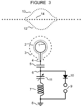 How to collect free energy from atmosphere circuit diagram how to collect free energy from atmosphere circuit diagram attached homemade circuit projects electronics pinterest circuit diagram diagram and ccuart Image collections