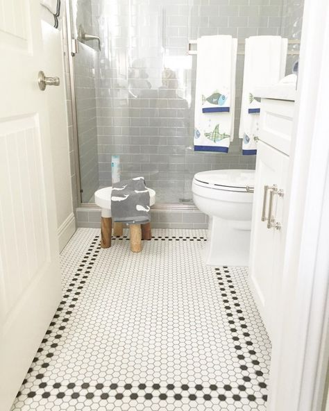 bathroom floor tile designs for small bathrooms bathroom rh pinterest com au