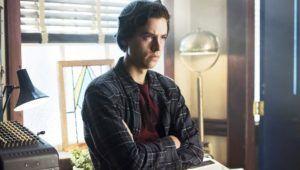 Riverdale 3 9 S03e09 Dublado E Legendado Online Pop