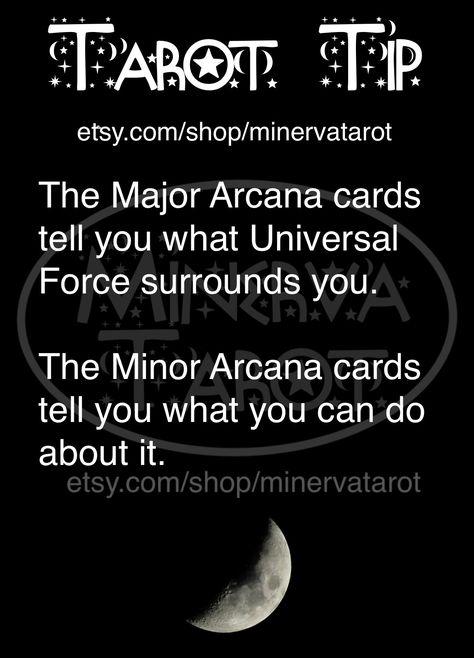 Tarot Tip from #minervatarot   #witchcraft #witchy #witchyvibes #mystical #moon #moonchild #feminist #witchlife #witchvibes #witchywoman #mysticalart#halloweenforever #howlingatthemoon #tarot #tarottips #tarotcards #tarotreading #tarotcommunity #tarotspread
