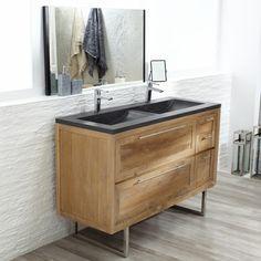 Waschtisch Selber Bauen Ideen Und Inspirationen Waschtisch