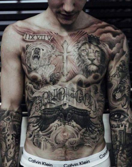New Tattoo For Guys Men Justin Bieber 43 Ideas In 2020 Justin Bieber Tattoos Justin Bieber Justin Beiber Tattoo