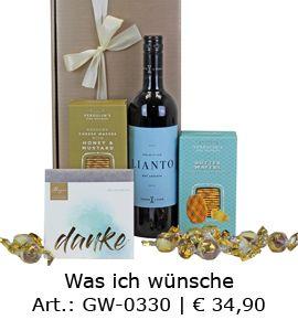 Geschenkset Was Ich Wunsche Mit Grussschokolade Geschenke Prasentkorb Alles Gute Zur Hochzeit