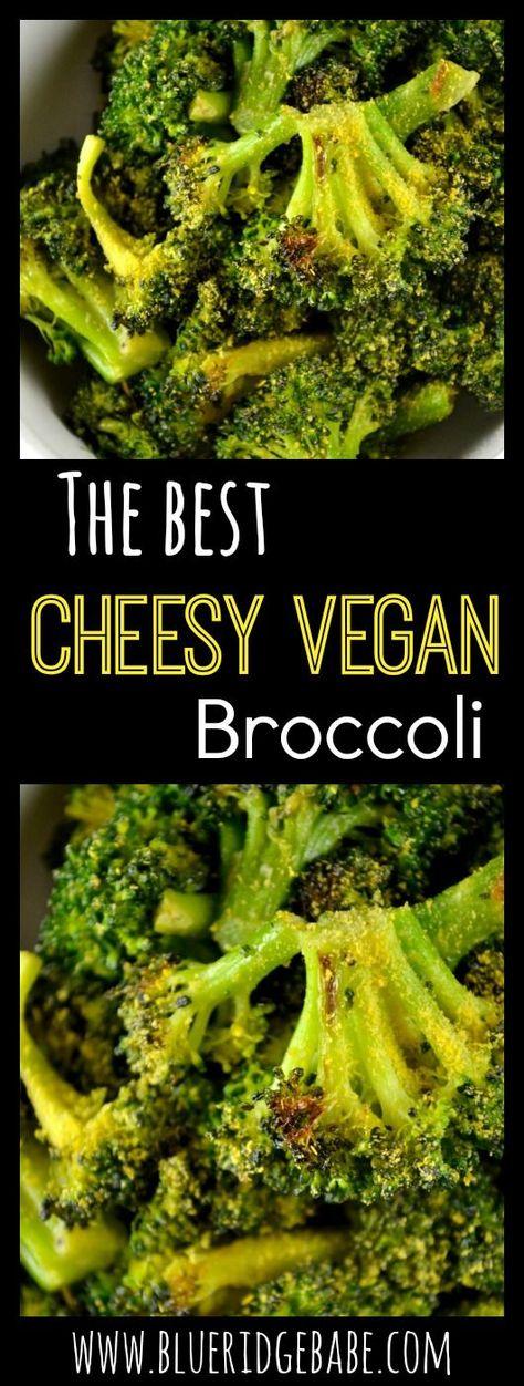 65 Vegan Broccoli Recipe Ideas In 2021 Recipes Broccoli Recipes Vegetarian Recipes