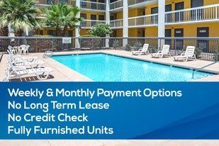 Cheap Studio Phoenix Apartments For Rent From 300 Phoenix Az Studio Apt For Rent Near Me Fran In 2020 Manhattan Studio Apartments Studio Apartment Furnished Apartment