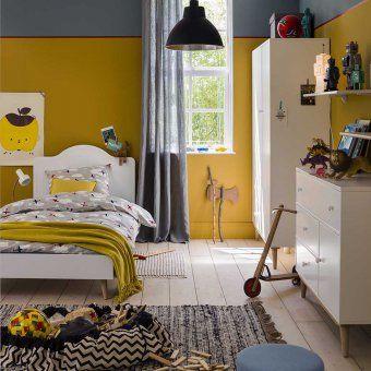 De 20 Idees Deco A Copier Pour Une Chambre De Petit Garcon
