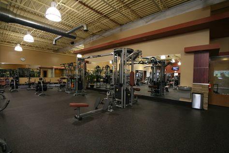 Pin On Gym In Phillipsburg Nj