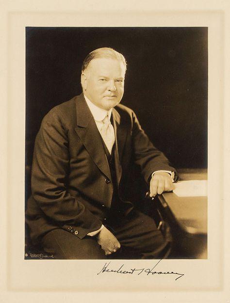 Top quotes by Herbert Hoover-https://s-media-cache-ak0.pinimg.com/474x/03/0f/7b/030f7b572458c565d175c36b862f4ab7.jpg