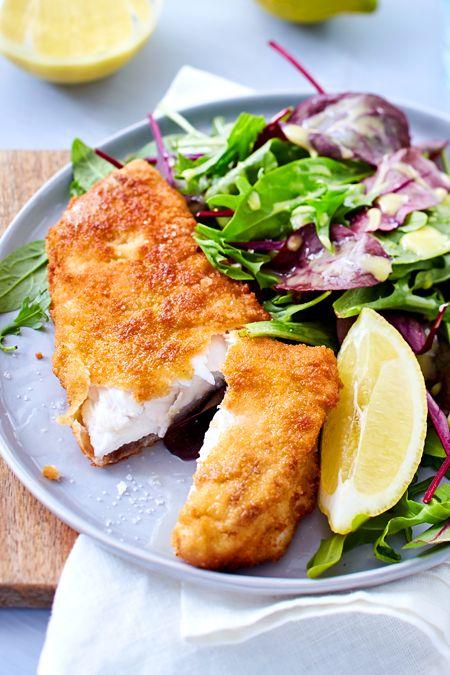 030fc503971f844f5d2b17f16cf0618e - Rezepte Fisch