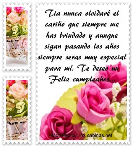 Cumpleanos Tia Favorita 2 Cumpleaños Club Felicitaciones De Matrimonio Felicitaciones De Boda Frases Felicitaciones Boda
