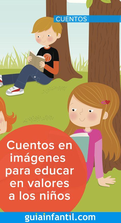 230 Ideas De Cuentos Infantiles Cuento Infantiles Cuentos Libros Para Niños