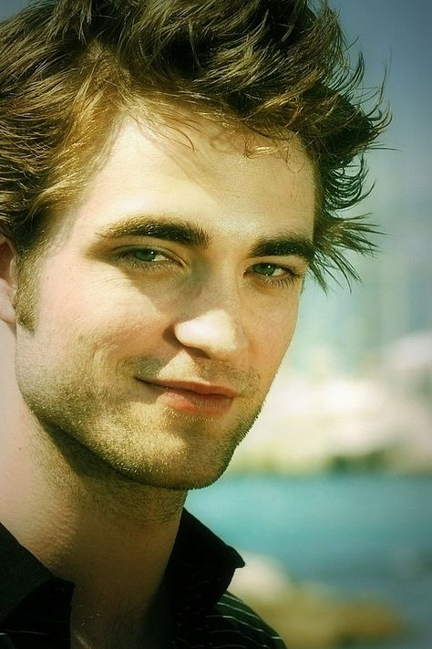 And that my friend is what we refer to as Smirkalicious!!!!❤❤