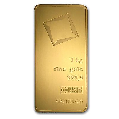 Trusted Seller 1 Kilo Gram Gold Bar Valcambi Pressed W Assay Sku 85613 Goldfever Gold Fever Bar Ebay F Gold Price Chart Gold Bar Gold Coin Price