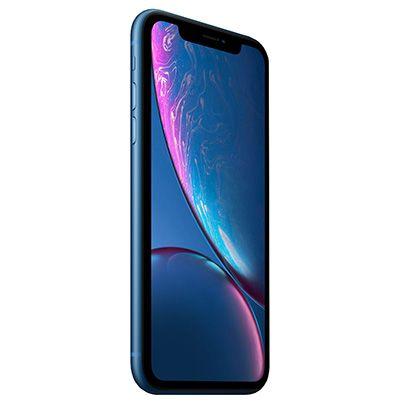 ايفون اكس ار Iphone Xr المواصفات والاسعار إكسترا السعودية Galaxy Phone Samsung Galaxy Phone Samsung Galaxy