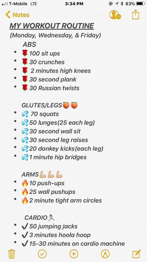 Account Suspended -  Work out routines - #Account #routines #Suspended #Work #Workoutroutines