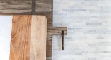 32 Ideas For Farmhouse Kitchen Accessories Butcher Blocks Farmhouse Interior Farmhouse Living Room Furniture Interior Lighting