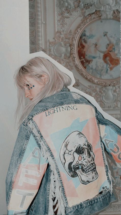 icons and headers¡! Hayley Paramore, Paramore Hayley Williams, Paramore Wallpaper, Black Tv Series, Tomboy Street Style, Hayley Wiliams, Mitch Lucker, Fashion Idol, Amy Lee