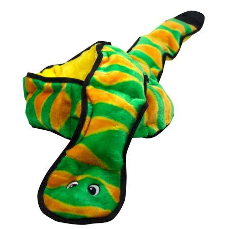Pets Durable Dog Toys Dog Toys Toy Puppies