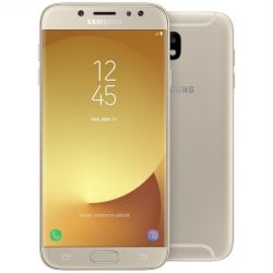 Samsung J530 16gb Gold Qizili Samsung Samsung Galaxy Smartphone