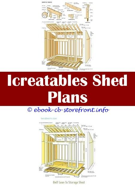 9 Marvelous Tricks Log Shed Plans Shed Plans With Cost Plan Your Own Shed Shed Building Website Unique Garden Shed Plans